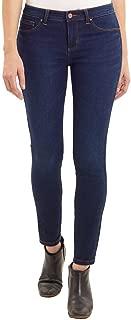 Women's Essex Skinny Mid-Rise Jeans
