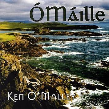 ÓMáille