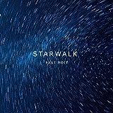 Starwalk (Fast Edit)