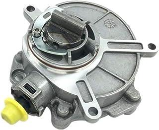 Indicateur de temp/érature d/´huile EAN 4043981006865 pour Honda.