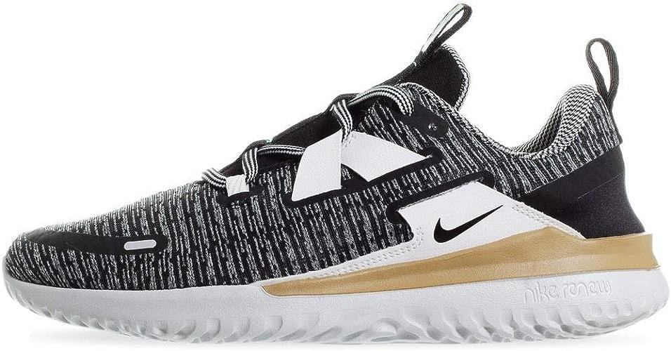 Nike Renouveau Arena Se, Chaussures d'Athlétisme Homme