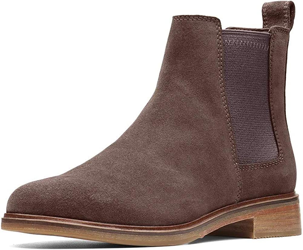 Max 54% Indianapolis Mall OFF Clarks Clarkdale Arlo