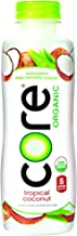 Best tropical flavored drinks Reviews