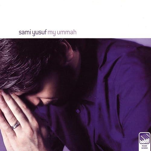 Hasbi Rabbi by Sami Yusuf on Amazon Music - Amazon com