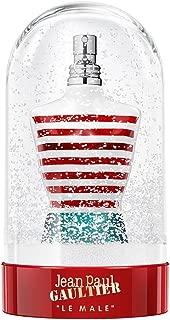 Jean Paul Gaultier Le Male for Men Eau De Toilette Spray 4.2 Oz