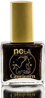 NCLA Capricorn, 1 Ounce