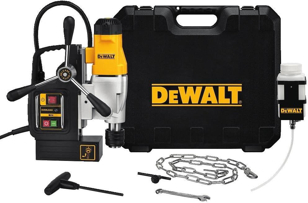 DEWALT 2-Speed Drill Press