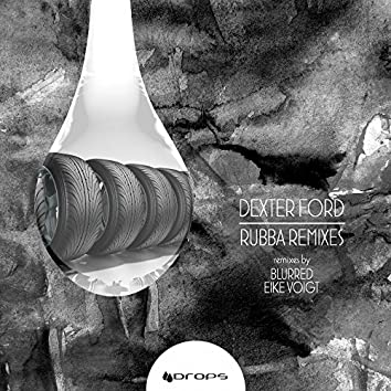 Rubba Remixes