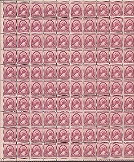 susan b anthony stamp
