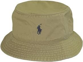 Polo Ralph Lauren Men's Bucket Hat