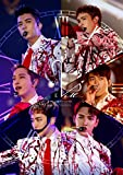 THE 2PM in TOKYO DOME[DVD]