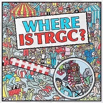 Where Is Trgc?