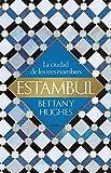 Estambul: La ciudad de los tres nombres (Serie Mayor)