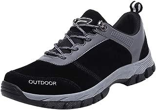Mejor Zapatos De Seguridad Tipo Vestir de 2020 - Mejor valorados y revisados