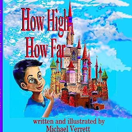How High How Far