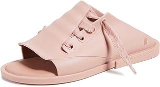 Melissa Women's Ulitsa Slide Sandals