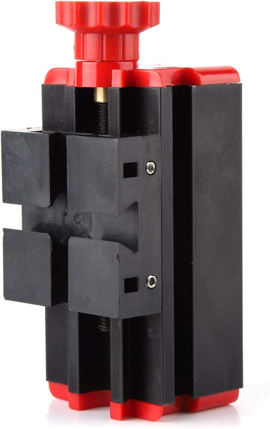 Wear Resistant Anti-Impact Z009 Reservation Longitudinal L Slide Now free shipping Mini Block