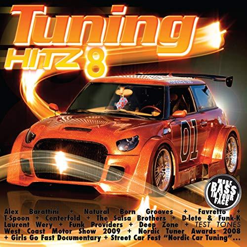 No Time 2 Waste 2009 (Spic'n Span Radio Mix)