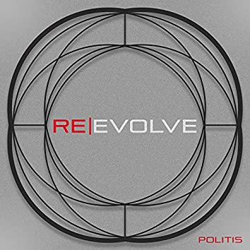 Re-Evolve