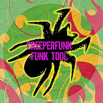 Funk Tool