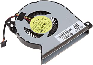 Laptop New CPU Cooling Fan Cooler Fan for HP ProBook 455 440 445 470 G2, 450 G1 & G2
