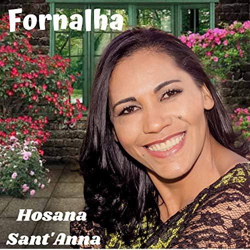 Hosana Sant'Anna