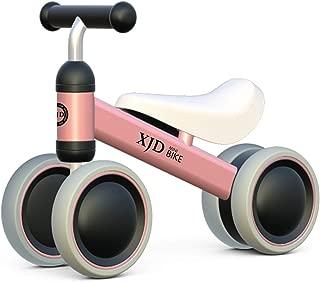 baby toy bikes
