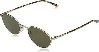 Calvin Klein Gafas de Sol para Hombre