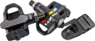 polar look keo power pedals