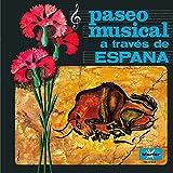 Paseo Musical por Aragón: La Segadora / El Sitio de Zaragoza (Medley)