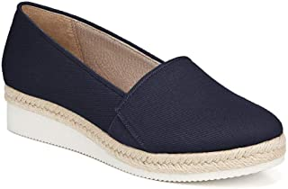 Best navy blue and gold shoes Reviews
