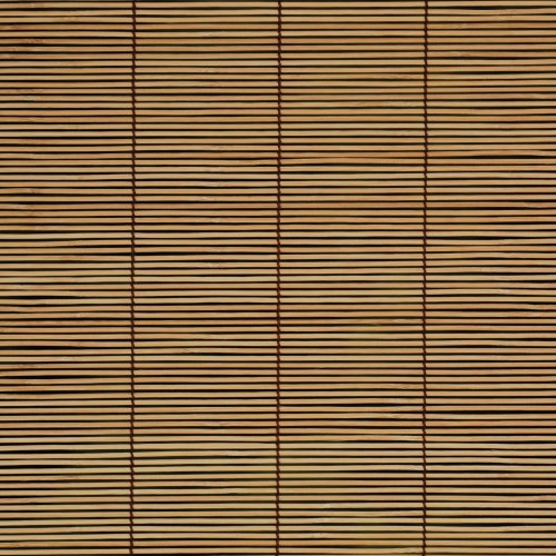 Liedeco -   Bambus-Rollo 140 x
