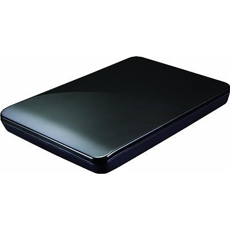 玄人志向 SSD/HDDケース 2.5型 USB3.0接続 ACアダプター不要/ネジ止め不要のスライド式 GW2.5CR-U3