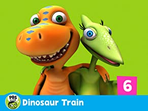 Best dinosaur train tiny and the crocodile Reviews