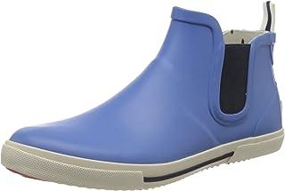 Joules Rainwell womens Rain Boot