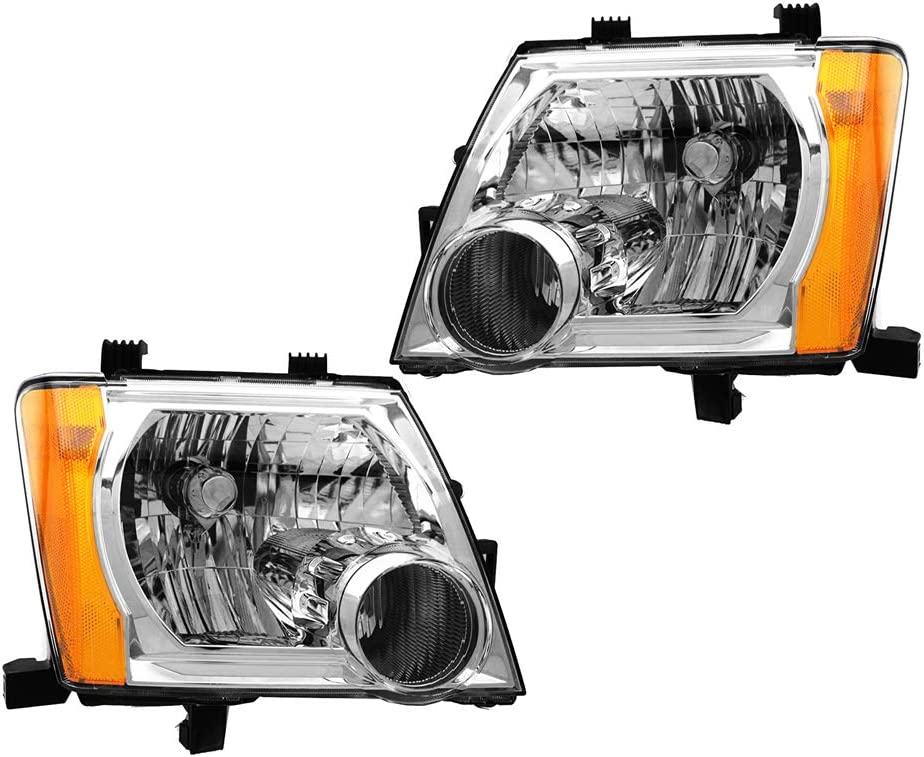 Epic Lighting OE mart Style Discount is also underway Assemblies Compati Headlights Replacement