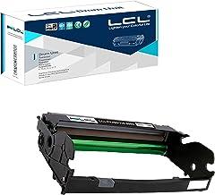 تعویض واحد درام LCL بازسازی شده برای Dell PK496 DM631 330-8988 2330 2330D 2330DN 2350 2350D 2350DN 3330DN 333DN 3335DN (1 بسته سیاه)