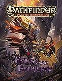 Pathfinder Player Companion: Heroes of the Darklands