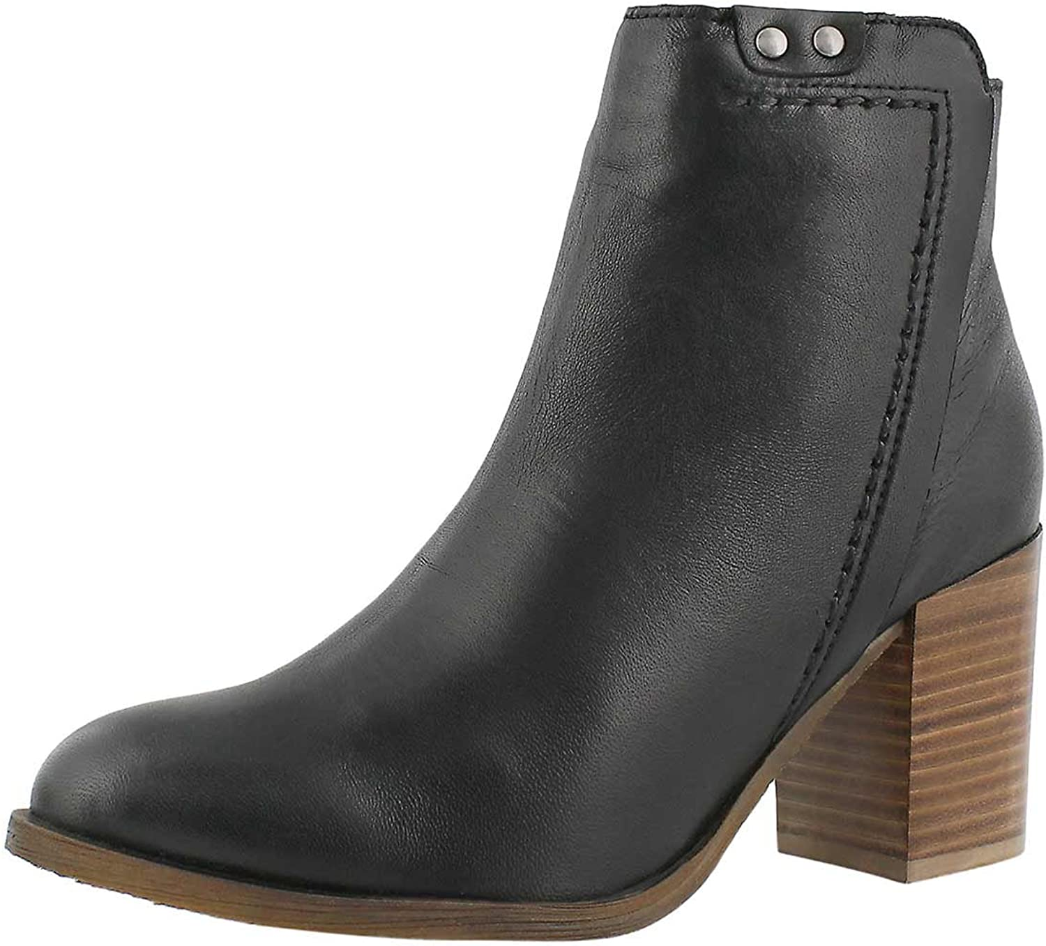 Maddison Women's Dacia Ankle Boot