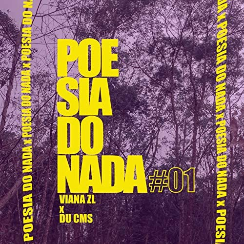 Viana Zl feat. Du CMS