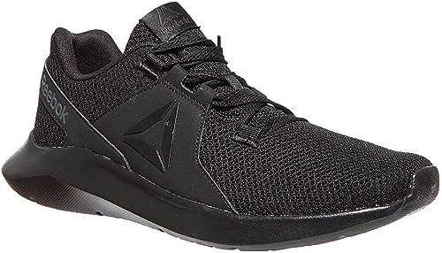 Reebok Energyflux Cn6752, Chaussures Multisport Indoor Homme