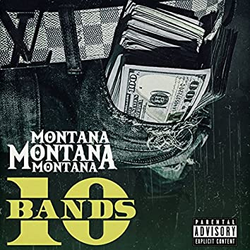 10 Bands