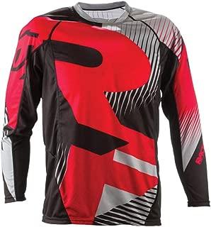 Unisex Bike Cycling Jersey Long Sleeve T-Shirt Motorcycle Motocross T-Shirt Long Sleeve MTB Cycling Clothing