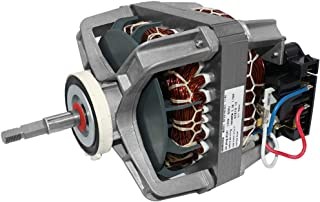 samsung dryer motor