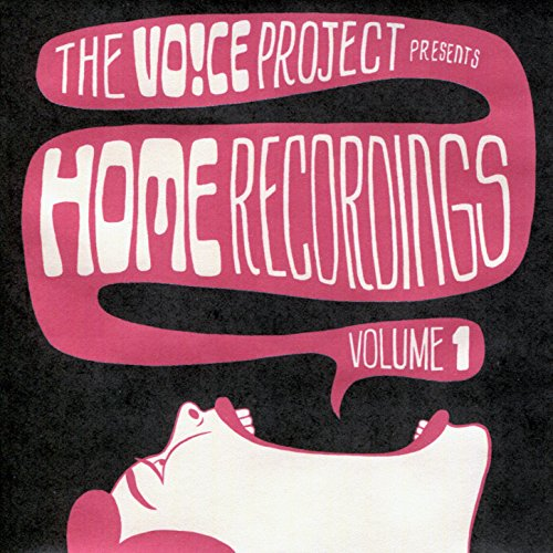 Home Recordings Vol. 1