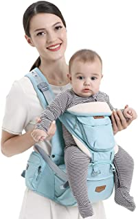 Best dada baby carrier Reviews