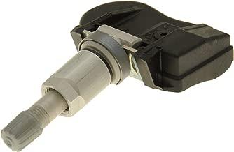 VDO SE10001HP REDI-Sensor 314.9 MHz/315 MHz (((Pack of 4))))