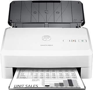 Scanner HP PRO 3000 S3 - L2753A#AC4