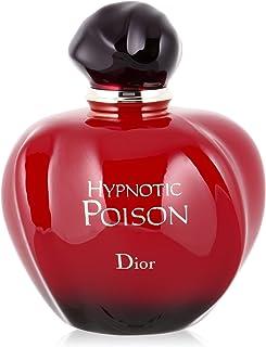 Christian Dior Hypnotic Poison for Women Eau de Toilette 100ml