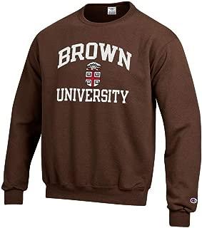 Best brown university store Reviews